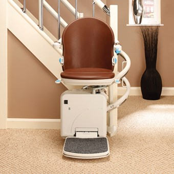 york, stairlifts, peak, lancaster, perry, dauphin, aging at home, elderly, care, in home care,stairs