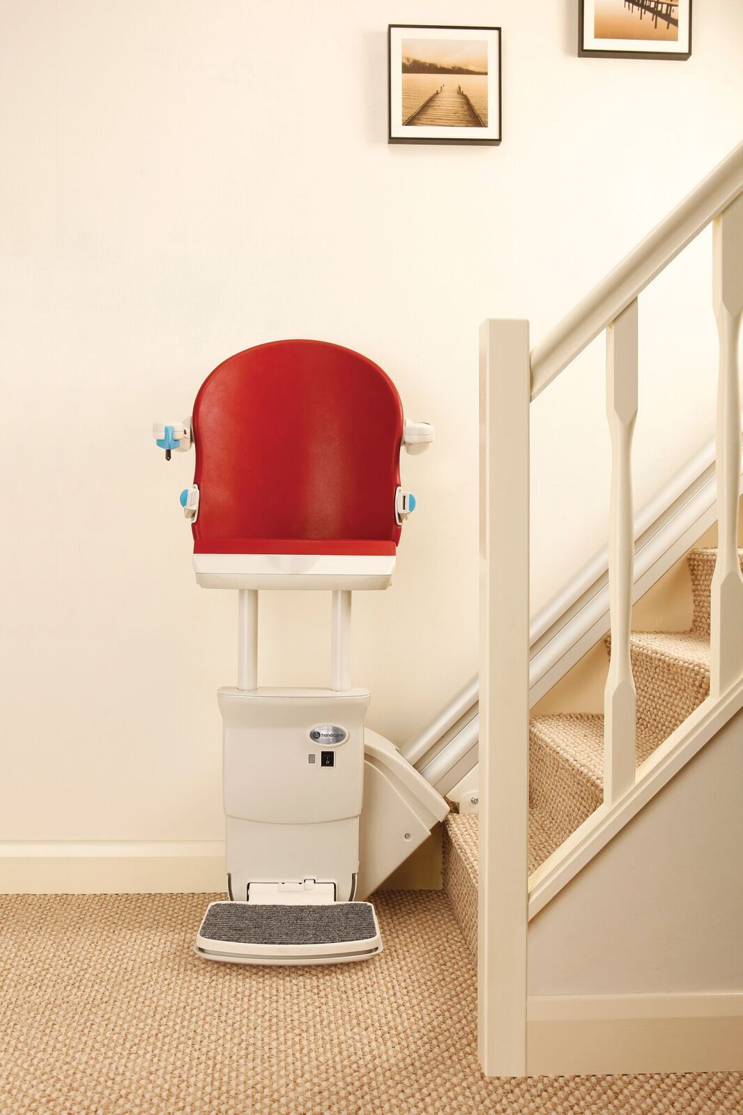 Pa Stairlifts, Peak Stairlifts, Handicare, York